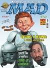 MAD Magazine #41