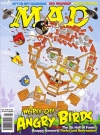 Image of MAD Magazine #470