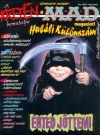 Thumbnail of Kretén Magazine #9