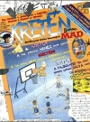 Image of Kretén Magazine #19