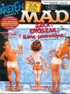 Kretén Magazine #21 (Hungary)