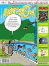 Thumbnail of Kretén Magazine #96