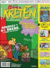 Image of Kretén Magazine #97