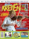 Image of Kretén Magazine #98