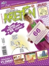 Image of Kretén Magazine #99
