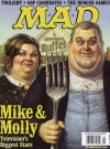 Image of MAD Magazine #514 • USA • 1st Edition - New York