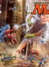 MAD Magazine #58