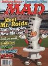 MAD Magazine #442 (Australia)