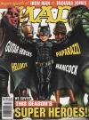 MAD Magazine #444 • Australia