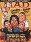 Image of MAD Magazine #460