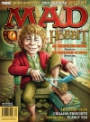 Image of MAD Magazine #482