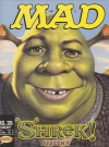 Image of MAD Magazine #51