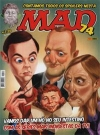 Image of MAD Magazine #74