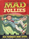 Thumbnail of MAD Follies #1
