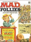 Thumbnail of MAD Follies #2
