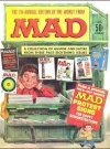 Thumbnail of The Worst from MAD #7