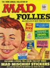 Thumbnail of MAD Follies #3