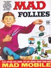 Thumbnail of MAD Follies #4