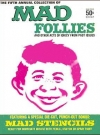 Thumbnail of MAD Follies #5