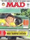 Thumbnail of The Worst from MAD #10