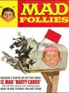 MAD Follies #7