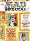 Thumbnail of MAD Special #2