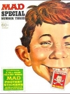 Thumbnail of MAD Special #3