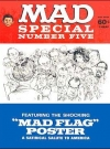Thumbnail of MAD Special #5