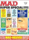 Image of MAD Super Special #16
