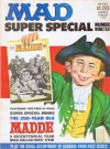 Image of MAD Super Special #19