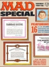 Thumbnail of MAD Super Special #22