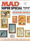 Image of MAD Super Special #29