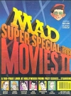 Image of MAD Super Special #46