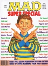 Image of MAD Super Special #56
