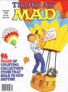Image of MAD Super Special #63