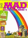 Image of MAD Super Special #82