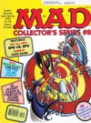 Image of MAD Super Special #97