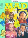 Image of MAD Super Special #100 • USA • 1st Edition - New York