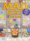 Image of MAD Super Special #102