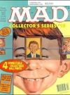 Image of MAD Super Special #103