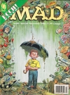 Image of MAD Super Special #109