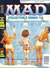 Image of MAD Super Special #114