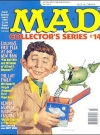 Image of MAD Super Special #119