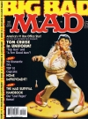 Image of MAD Super Special #120