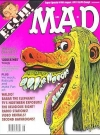 Image of MAD Super Special #122