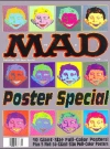 Image of MAD Super Special #123
