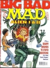 Image of MAD Super Special #125