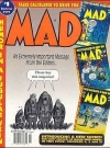 Thumbnail of Tales calculated to drive you MAD #1