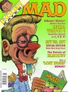 Image of MAD Super Special #130