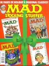 Image of MAD Super Special #134